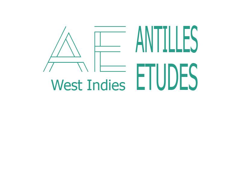 Logo ANTILLES ETUDES West Indies Bureau étude Guadeloupe - Hvac invoice template free goyard online store