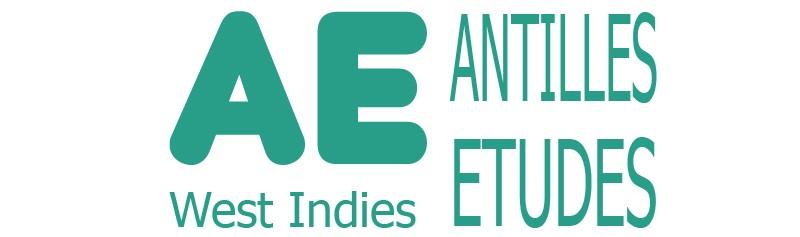 Logo antilles etudes west indies bureau tude guadeloupe logo fandeluxe Images